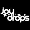 JoyDrops