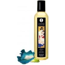 Массажное масло Shunga Island Blossom 250 мл
