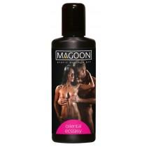 Массажное возбуждающее масло Magoon Oriental Ecstasy 100 мл