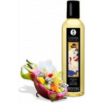 Массажное масло Shunga Asian Fruits 250 мл