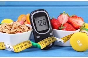 Диабетическая диета для пожилых
