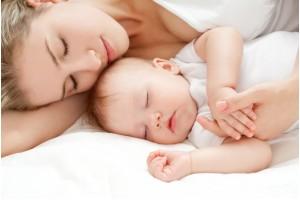 Сон будущей мамы и поиск G-зоны у женщины