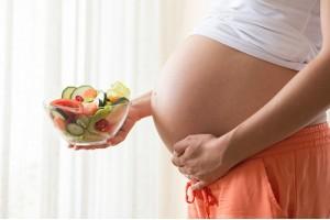 Нежеланные дети часто рождаются преждевременно