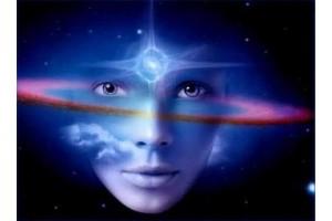 Тайная сила подсознания