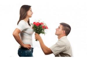 Стоит ли просить прощения у человека?