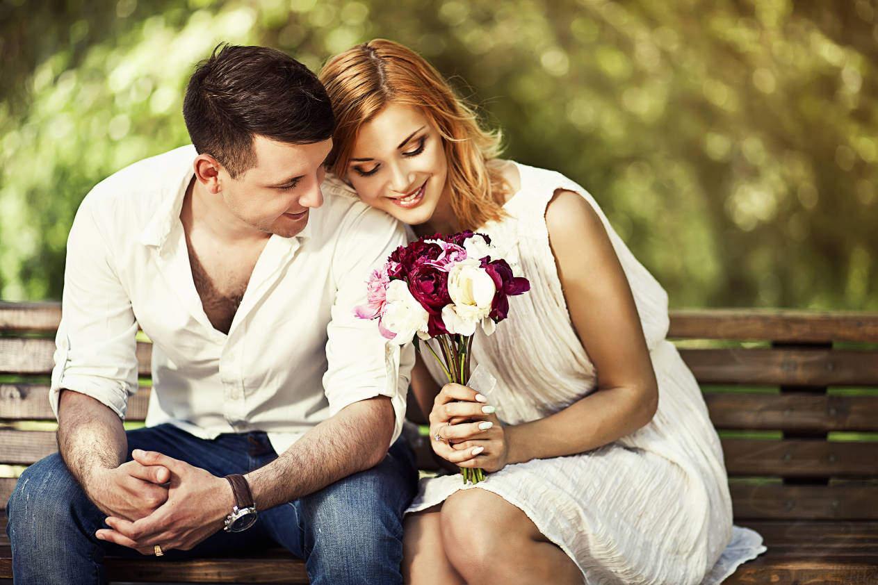 Фундамент для счастливых отношений