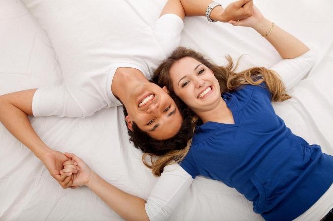 Что нужно чтобы наладить семейные отношения?