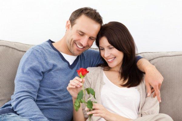 Советы супругам как сохранить семью