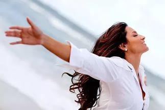 Психология Влюбленной успешной женщины