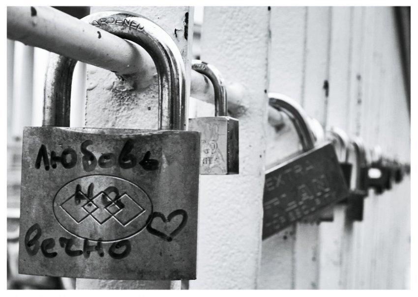 Ученые утверждают, что вечная любовь – это утопия