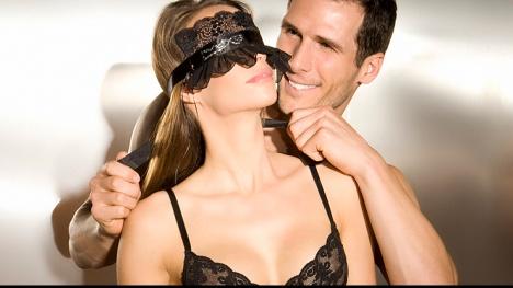 Сокровенные сексуальные желания мужчин